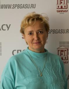 2 вопроса к Мироновой Стефании Ивановне, к.т.н., доценту кафедры МиДК