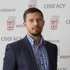 3 вопроса к спикеру конференции, Ковалю Павлу Сергеевичу, старшему преподавателю кафедры МиДК