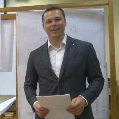 2 вопроса Тимофею Майорову, генеральному директору компании Lumi Polar